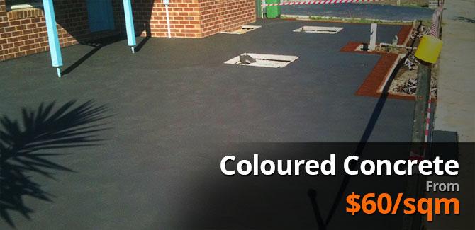 coloured_concrete_melbourne