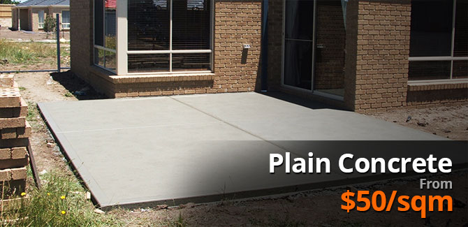 plain_concrete_melbourne