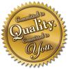quality_concrete_melbourne